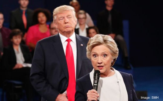 donald-and-hillary