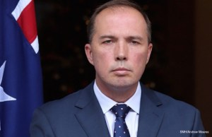 peter dutton same sex marriage
