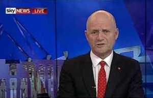 David-Leyonhjelm sky news