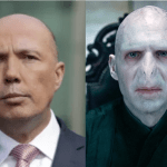 We Used FaceApp On Peter Dutton And He Doesn't Really Change – The Shovel