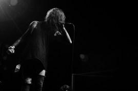 Photo: Riley Downs