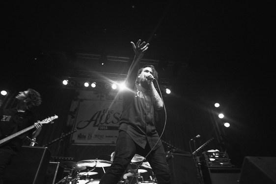 Photo: Alexander Just