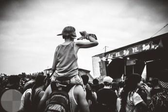 Photo: Tanner Morris
