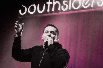 Atmosphere-North-of-Hell-Tour-6001 (Custom)