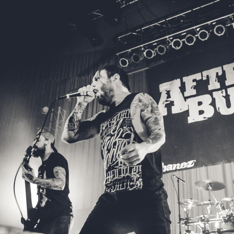 AfterTheBurial-112