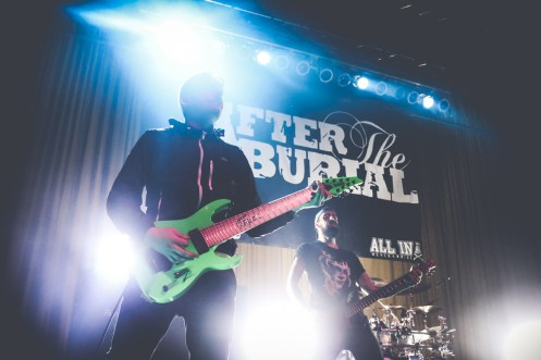 AfterTheBurial-130