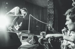 AfterTheBurial-132