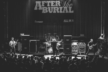 AfterTheBurial-25