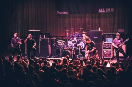 AfterTheBurial-58