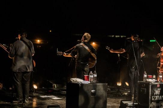 FestivalPalomino2016-TannerMorris-108