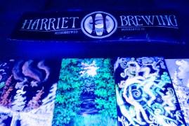 Harriet-Brewing-Extravaganza-2015-6026