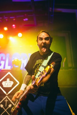 New Found Glory (at) Varsity Theater_10
