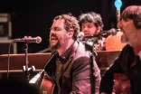 Drive-By-Truckers-Acoustic-Boulder-Theater-2015-8011 (Custom)