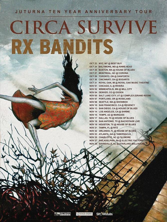 Circa-Survive-RX-Bandits-Tour-2015