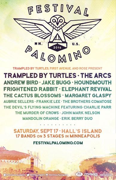 Palomino_Poster-web