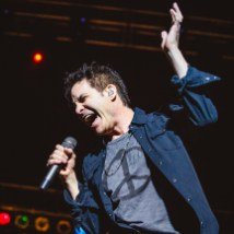 Tanner Morris Photography - BSMF 2016 Finals-102