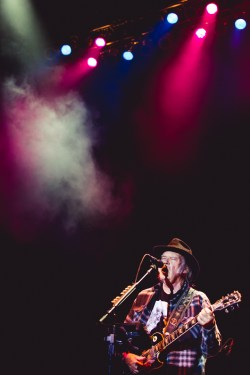 Tanner Morris Photography - BSMF 2016 Finals-114