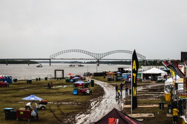Tanner Morris Photography - BSMF 2016 Finals-118