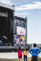 Tanner Morris Photography - BSMF 2016 Finals-121