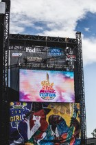 Tanner Morris Photography - BSMF 2016 Finals-123