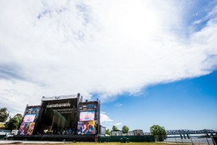 Tanner Morris Photography - BSMF 2016 Finals-128