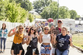 Tanner Morris Photography - BSMF 2016 Finals-133