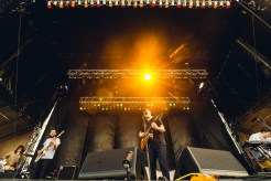 Tanner Morris Photography - BSMF 2016 Finals-146