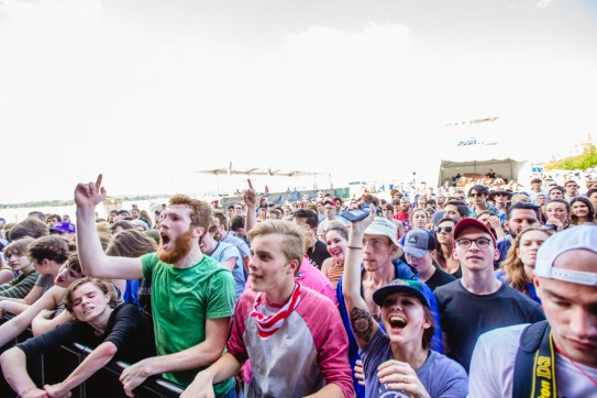 Tanner Morris Photography - BSMF 2016 Finals-148