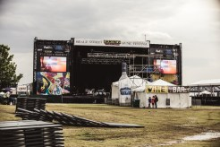 Tanner Morris Photography - BSMF 2016 Finals-16