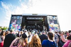 Tanner Morris Photography - BSMF 2016 Finals-183