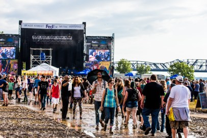Tanner Morris Photography - BSMF 2016 Finals-189