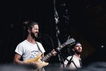 Tanner Morris Photography - BSMF 2016 Finals-216