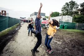 Tanner Morris Photography - BSMF 2016 Finals-227