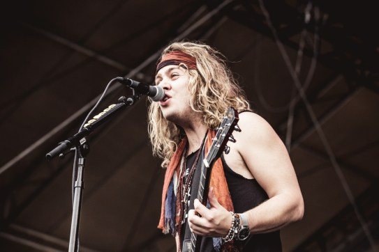 Tanner Morris Photography - BSMF 2016 Finals-23