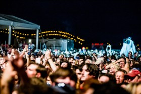 Tanner Morris Photography - BSMF 2016 Finals-253
