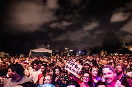 Tanner Morris Photography - BSMF 2016 Finals-255