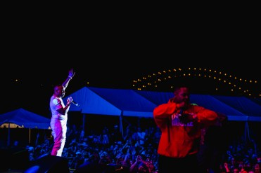 Tanner Morris Photography - BSMF 2016 Finals-285