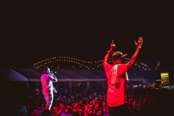 Tanner Morris Photography - BSMF 2016 Finals-290