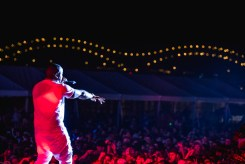 Tanner Morris Photography - BSMF 2016 Finals-293