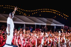 Tanner Morris Photography - BSMF 2016 Finals-299