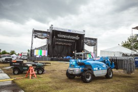 Tanner Morris Photography - BSMF 2016 Finals-4