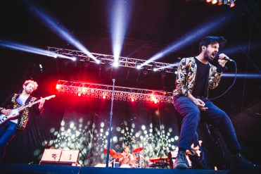 Tanner Morris Photography - BSMF 2016 Finals-41