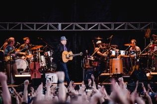 Tanner Morris Photography - BSMF 2016 Finals-430