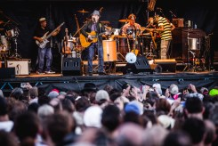 Tanner Morris Photography - BSMF 2016 Finals-433