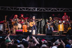 Tanner Morris Photography - BSMF 2016 Finals-435