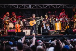 Tanner Morris Photography - BSMF 2016 Finals-436