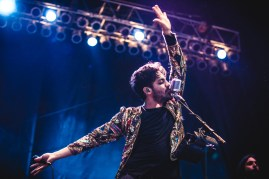 Tanner Morris Photography - BSMF 2016 Finals-46