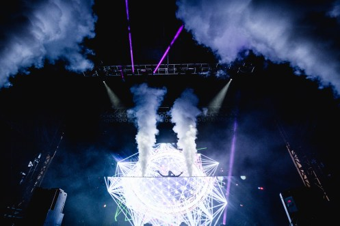 Tanner Morris Photography - BSMF 2016 Finals-479
