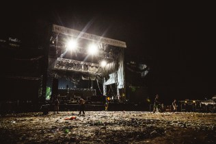 Tanner Morris Photography - BSMF 2016 Finals-493