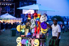 Tanner Morris Photography - BSMF 2016 Finals-53